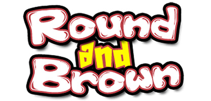 Round And Brown - Ebony Reality Porn Videos & Photos Porn Site